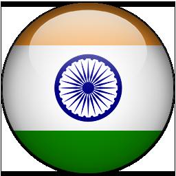 Visa Australia from Mumbai