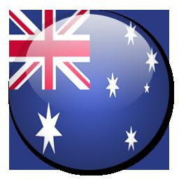 Visa Australia Mumbai